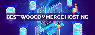 Beste managed Woocommerce hosters voor [2021]