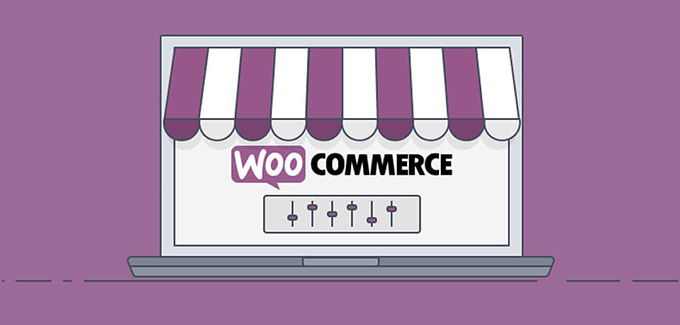 Beste Woocommerce themes 2020