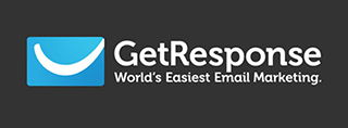 GetResponse marketing solution review