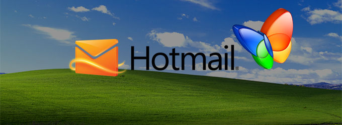 Hotmmail Hotmail Sign