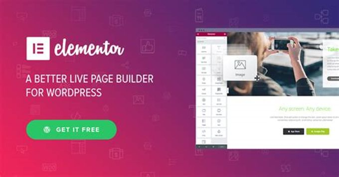 PopularFX Theme review Elementor pagebuilder
