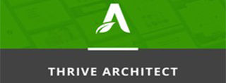 Thrive Architect review - Beste WP pagebuilder?
