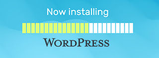 Wordpress installeren [2021]