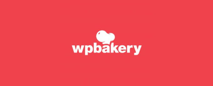 WP Bakery PageBuilder review