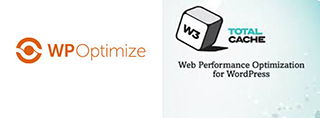 WP-Optimize vs W3 Total Cache [2021]