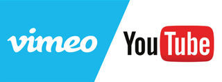 Vimeo of Youtube video responsive maken