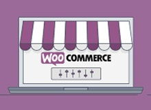 Beste Woocommerce themes