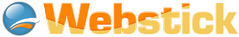 Webstick.nl logo